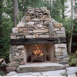 outdoorFireplace02a
