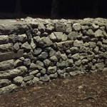 stacked_stone_wall1