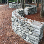 stacked_stone_wall2